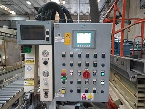 instalacoes-eletricas-industriais-01