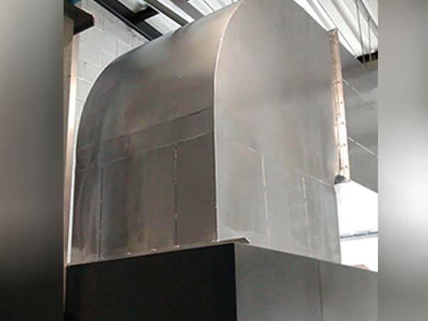 estruturas-metalicas-industriais-03