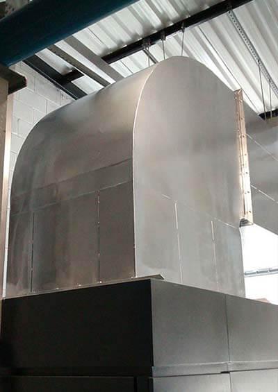 estruturas-metalicas-industriais-05