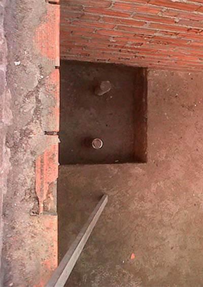 instalacoes-hidraulicas-industriais-08