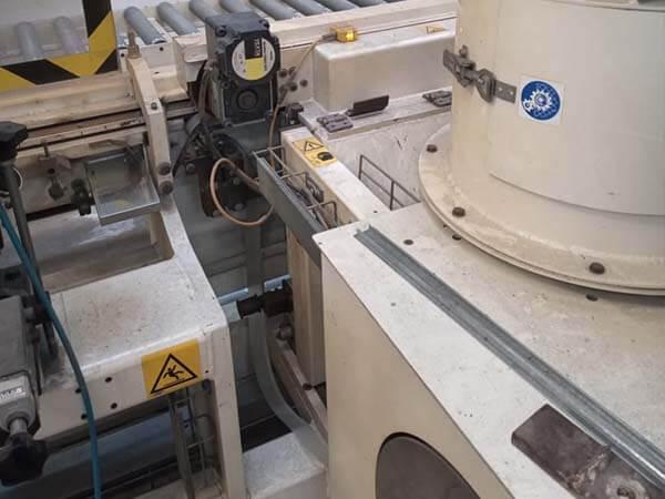 manutencao-instalacoes-industriais-02