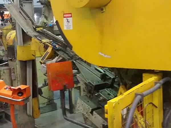manutencao-instalacoes-industriais-03