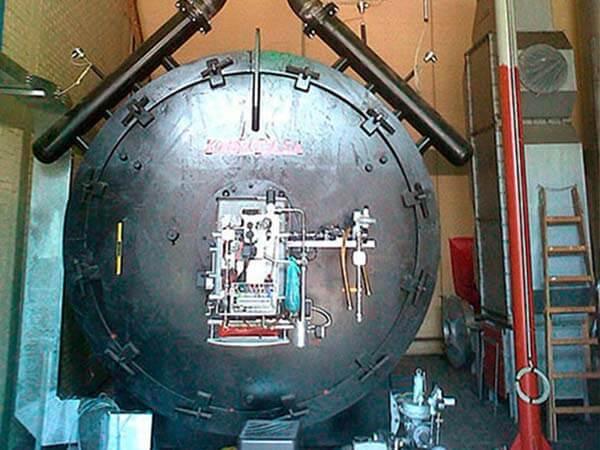 manutencao-instalacoes-industriais-04