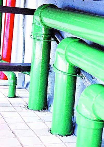manutencao-instalacoes-industriais-06