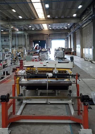 manutencao-instalacoes-industriais-07