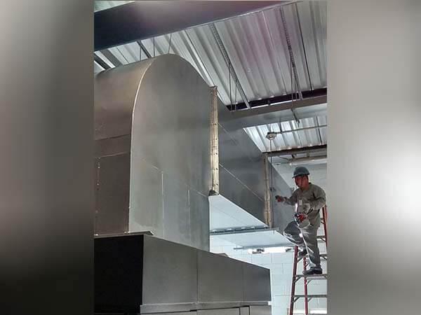 montagem-instalacoes-industriais-e-estruturas-metalicas-02