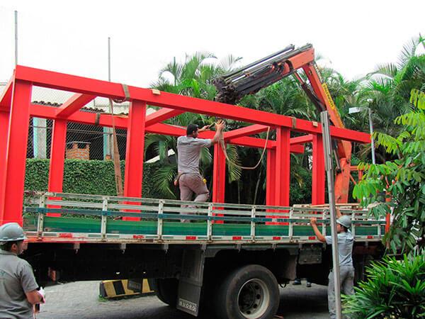 montagem-instalacoes-industriais-e-estruturas-metalicas-03