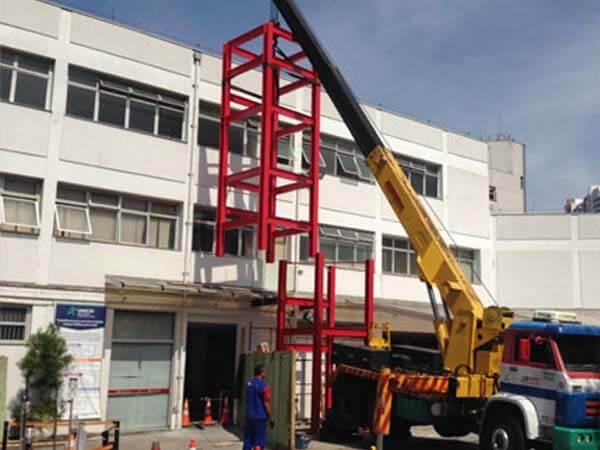 montagem-instalacoes-industriais-e-estruturas-metalicas-04
