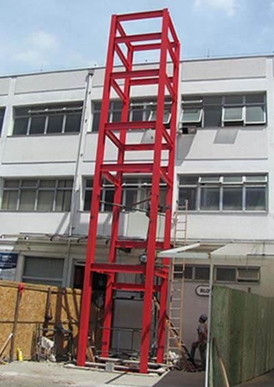 montagem-instalacoes-industriais-e-estruturas-metalicas-05