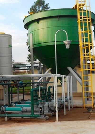 montagem-instalacoes-industriais-e-estruturas-metalicas-07
