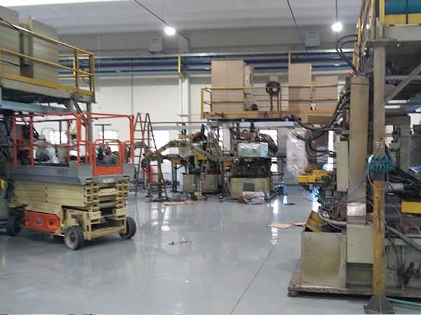 movimentacao-maquinas-e-equipamentos-02