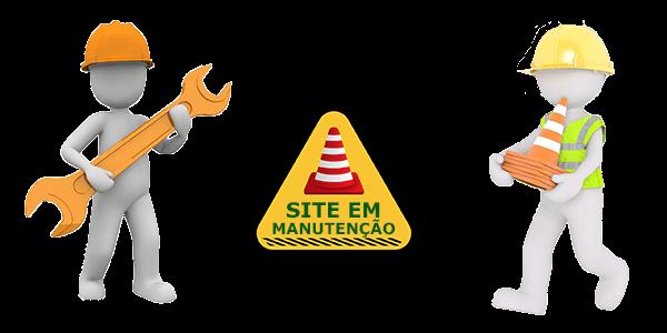 site-em-manutençao-japy-engenharia-01