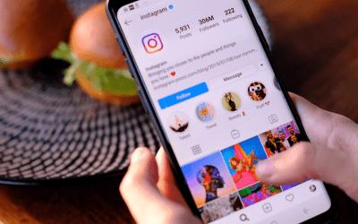Venda pelo Instagram: 7 dicas!