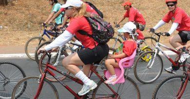 Semana do Ciclista