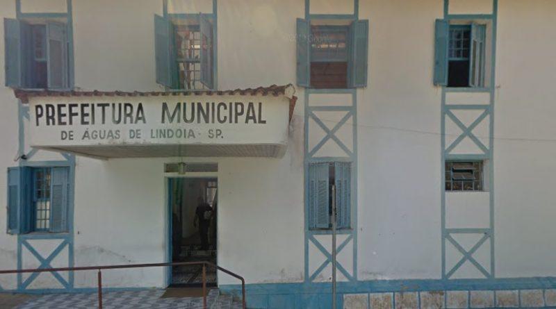 Gil suspende aulas na Rede Municipal