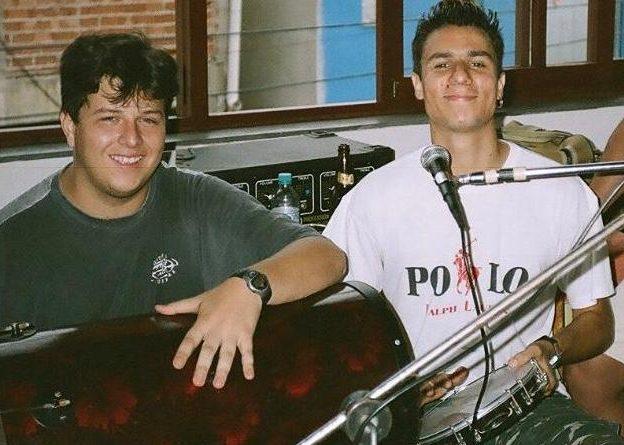 Puro Samba