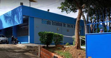 Educação: Governo anuncia 3 novas PEI em Amparo e 2 em Serra Negra