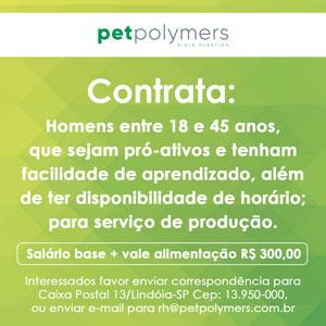 PETPOLYMERS