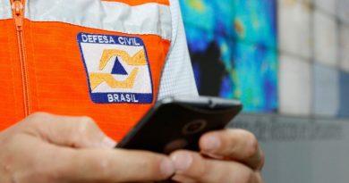 Defesa Civil de Monte Sião quer atenuar efeitos do frio até dia 01