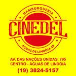 CINEDEL