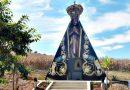 12/10 tem Caminhada à Capela de N.S. Aparecida (Jacutinga / Ouro Fino)