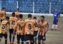 Muitos gols marcam a terceira rodada do Campeonato Municipal de Águas