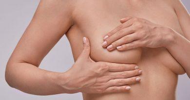 INCA estima 66 mil casos de câncer de mama até final de 2021