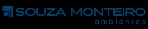 Grupo Souza Monteiro