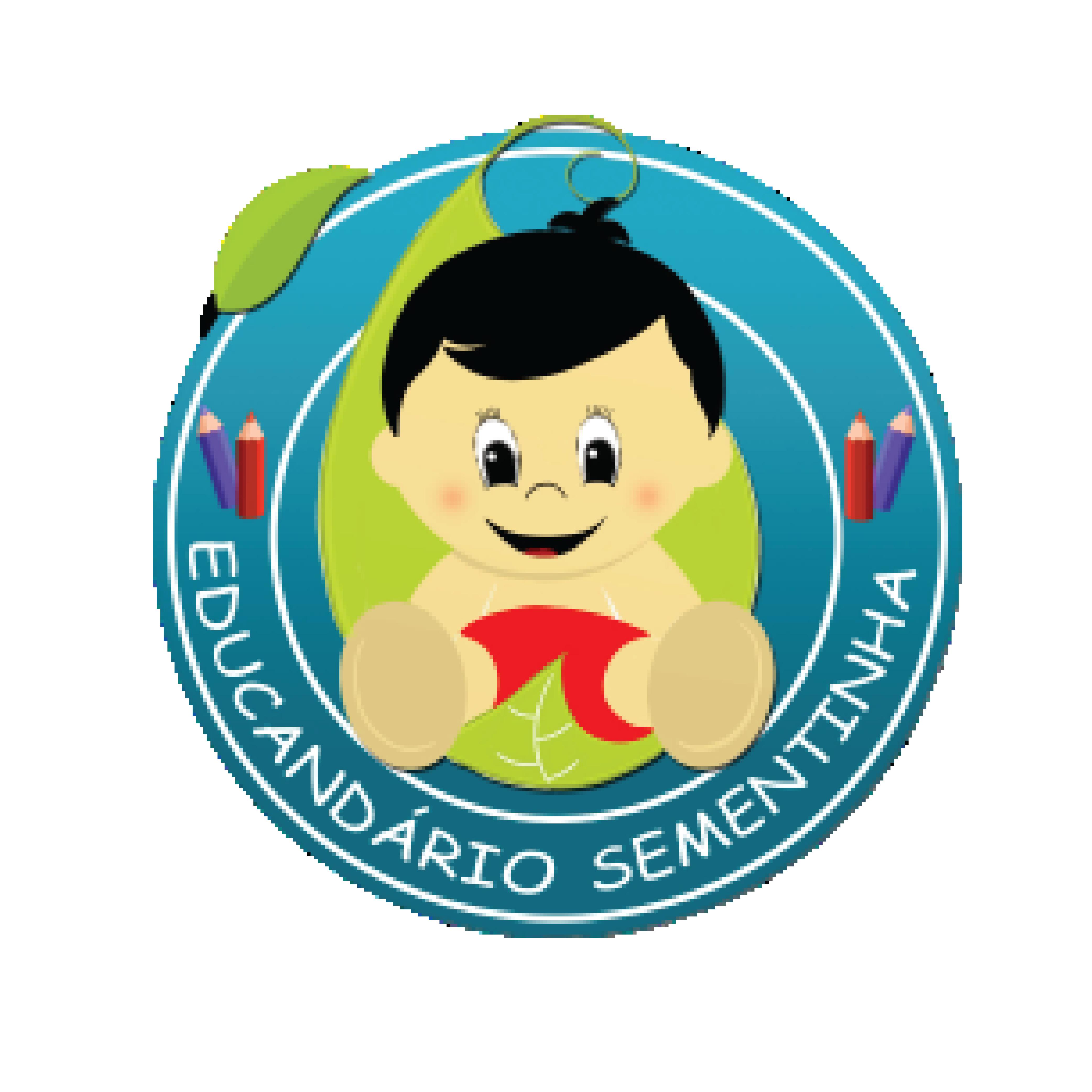Educandário Sementinha