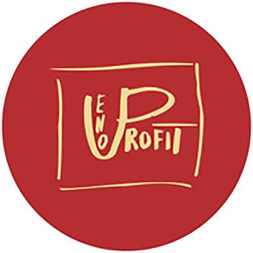 parceria-contabil