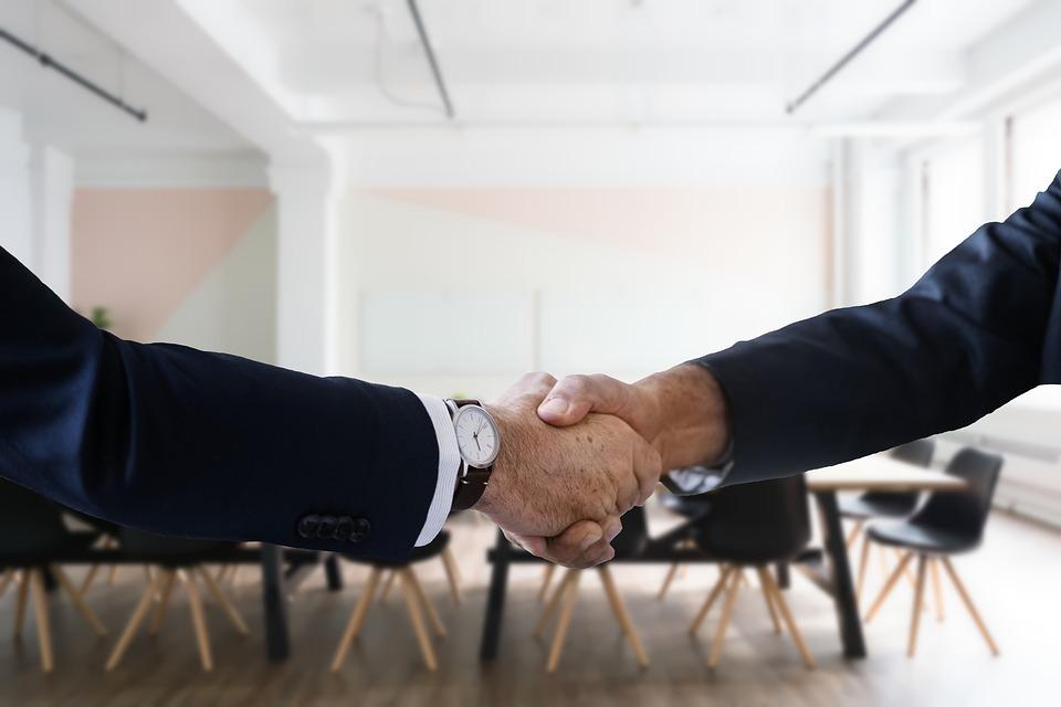 Entenda as vantagens de terceirizar o serviço de recrutamento e seleção da sua empresa