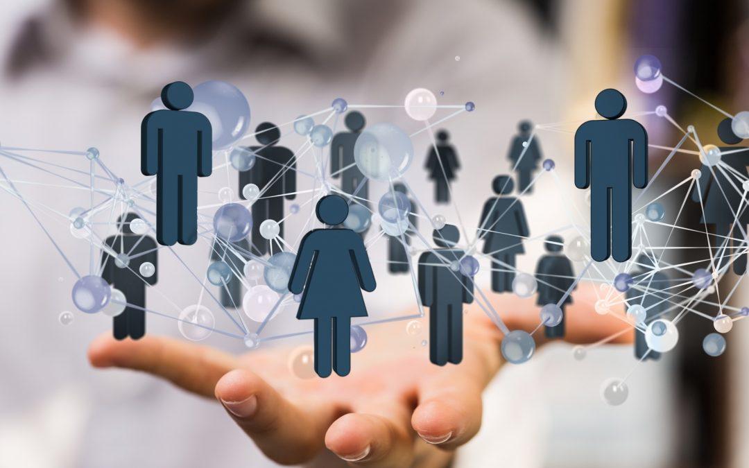 Como o RH pode acelerar o desenvolvimento organizacional