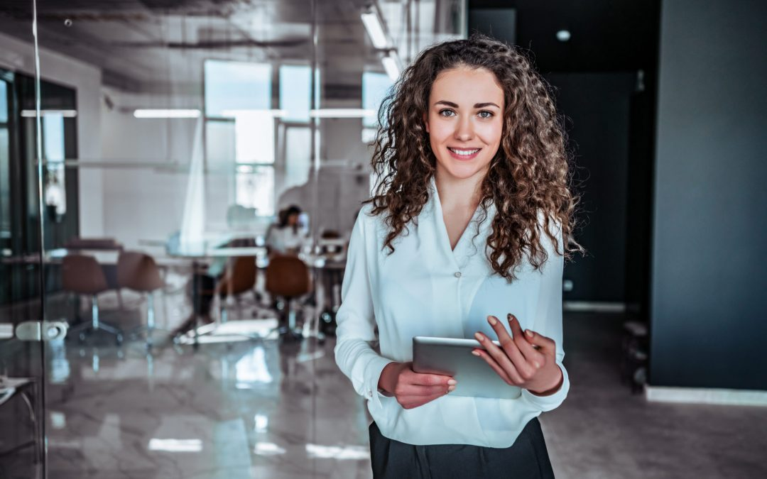 Consultorias de RH podem estruturar diversas atividades da sua empresa: entenda quais!
