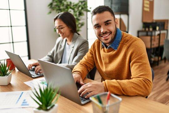 Entenda a importância da gestão de carreiras para o seu desenvolvimento profissional