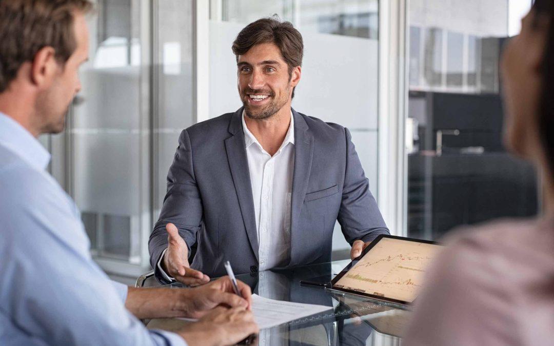 Qual a importância da consultoria de RH para sua empresa em momentos de crise?