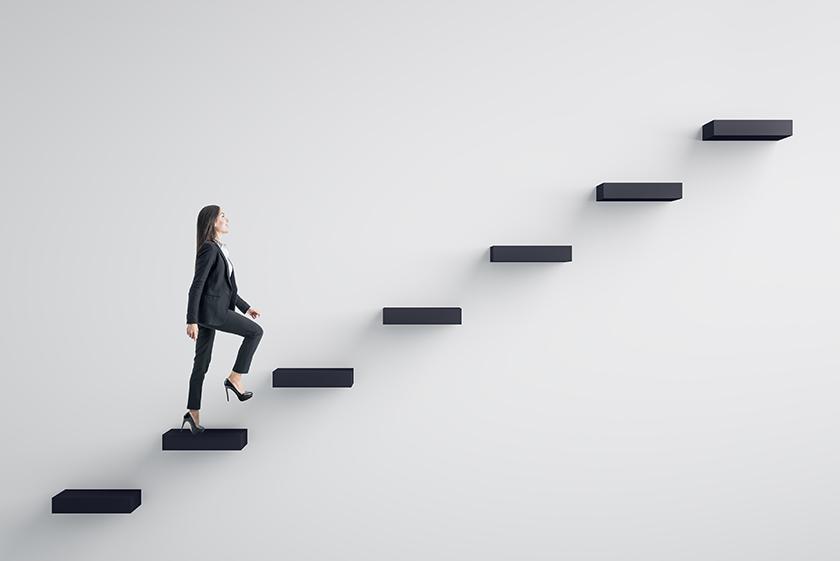 Entenda como ter autoconhecimento pode te ajudar a ter sucesso na carreira profissional