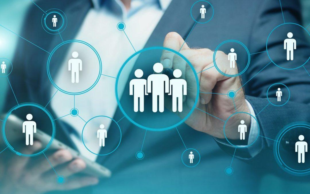 Processos seletivos: uma empresa de recrutamento e seleção pode ajudar!