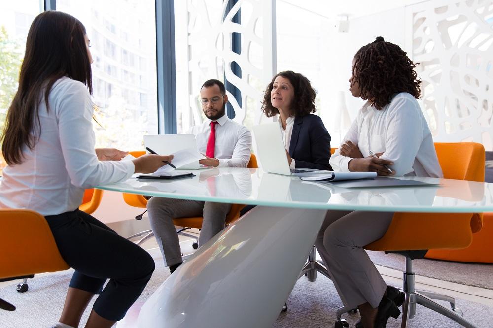 O que é gestão de recursos humanos? Entenda como valorizar o capital humano da sua empresa!
