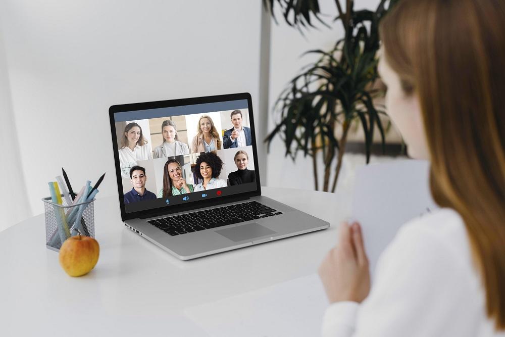 Recrutamento e seleção remota: como contratar pela internet de forma segura?