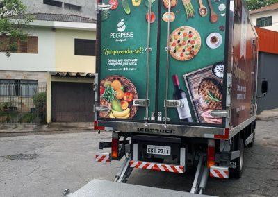 Caminhão-Frigorífico-PegPese13