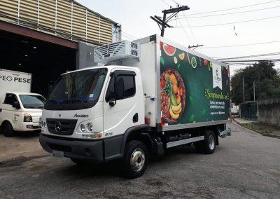 Caminhão-Frigorífico-PegPese6
