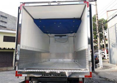 Caminhão-Frigorífico-PegPese9