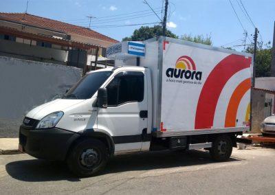 IT-Baú Refrigerado Aurora Iveco Daily1