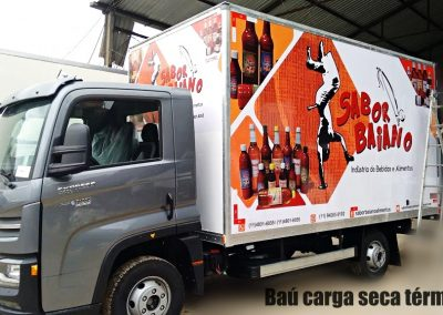 Iso Truck-Sabor Baiano2