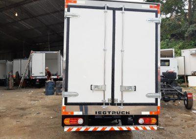 Iso Truck-Sabor Baiano3