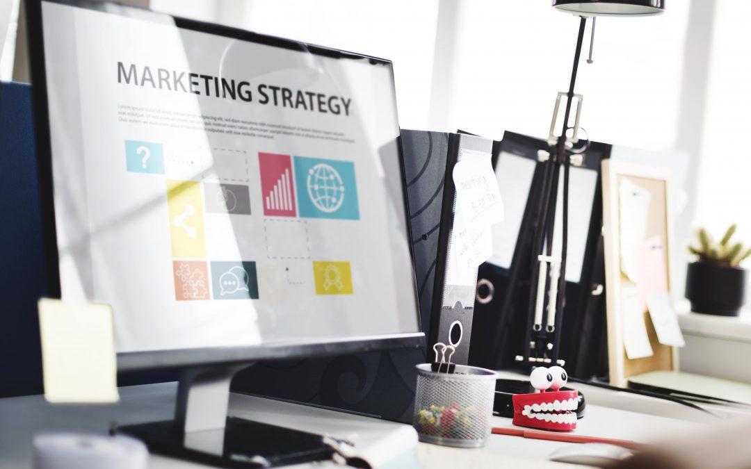 6 dicas para uma campanha de marketing promocional eficaz e rentável