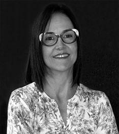 Rejane-Carvalho-Leite