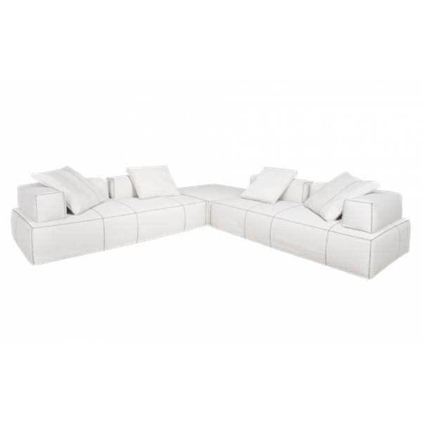 sofa-Lencois-Maranhenses