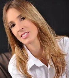 Alessandra-delgado