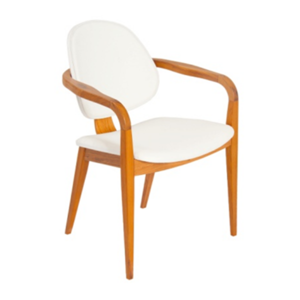 Cadeira-omar